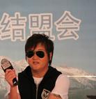 生活照 #286:孙楠 Nan Sun