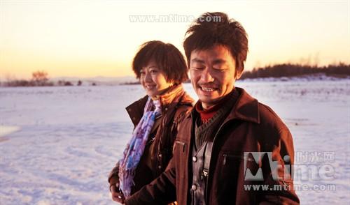 Hello!树先生Mr. tree(2011)剧照 #07