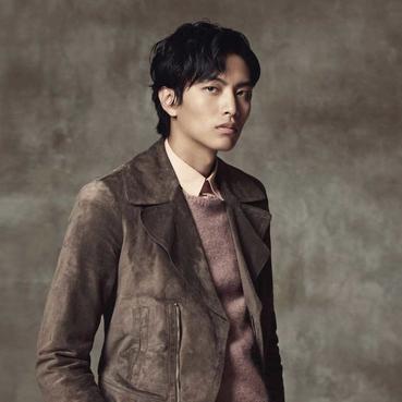 写真 #255:李民基 Min-kil lee
