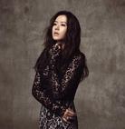 写真 #204:孙艺珍 Ye-jin Son