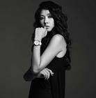 写真 #112:金宣儿 Seon-a Kim