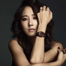 写真 #113:金宣儿 Seon-a Kim