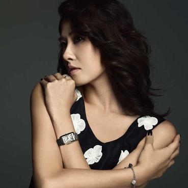 写真 #114:金宣儿 Seon-a Kim