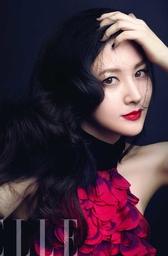 写真 #178:李英爱 Yeong-ae Lee