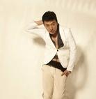 写真 #30:曹炳琨 Bingkun Cao