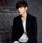 写真 #284:文根英 Geun-young Moon