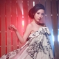 写真 #22:刘梓妍 Candy Liu