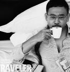 写真 #23:姜武 Wu Jiang