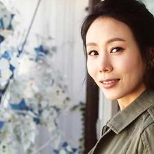 写真 #40:朴艺珍 Yeh-jin Park