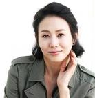 写真 #39:朴艺珍 Yeh-jin Park