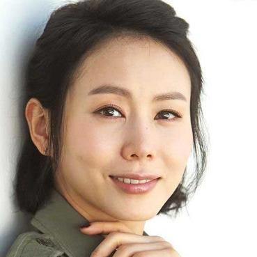 写真 #41:朴艺珍 Yeh-jin Park