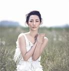 写真 #16:白百何 Fay Bai