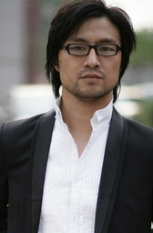 写真 #26:汪峰 Feng Wang