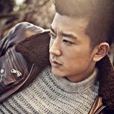 写真 #08:李岷城 Mincheng Li