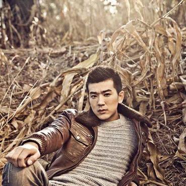 写真 #09:李岷城 Mincheng Li