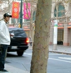 生活照 #135:唐振刚 Jian-Kong Tong