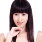 写真 #0012:郑爽 Shuang Zheng
