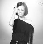 写真 #133:刘孜 Zi Liu
