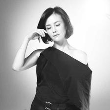 写真 #134:刘孜 Zi Liu