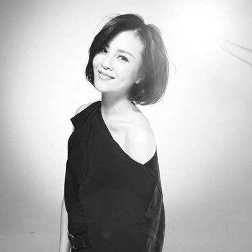 写真 #135:刘孜 Zi Liu