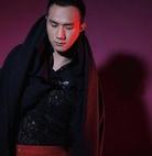 写真 #56:黄觉 Jue Huang