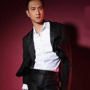 写真 #58:黄觉 Jue Huang