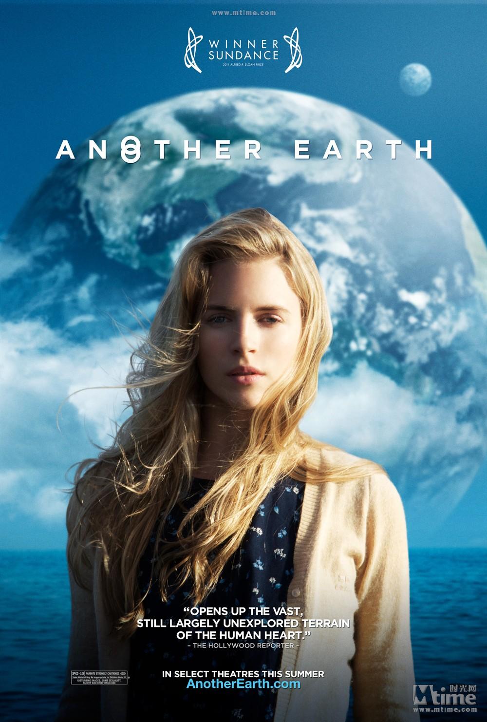 另一个地球[1080p]