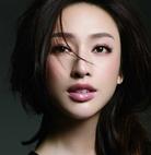 写真 #41:张俪 Li Zhang