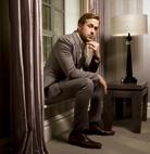 写真 #160:瑞恩·高斯林 Ryan Gosling