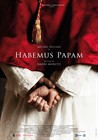 海报 #01教皇诞生/Habemus Papam(2011)