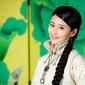 照片 #02:颖儿 Ying Liu