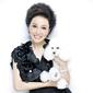 写真 #08:邬倩倩 Qianqian Wu