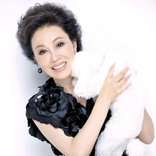 写真 #11:邬倩倩 Qianqian Wu