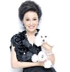 写真 #10:邬倩倩 Qianqian Wu