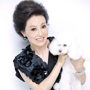 写真 #12:邬倩倩 Qianqian Wu