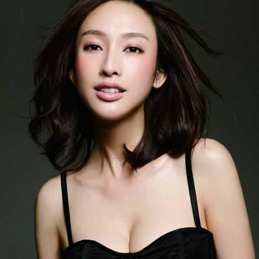 写真 #48:张俪 Li Zhang