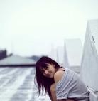 写真 #34:贾青 Qing Jia