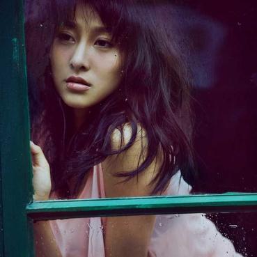写真 #36:贾青 Qing Jia
