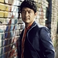 写真 #236:郭晓东 Xiaodong Guo