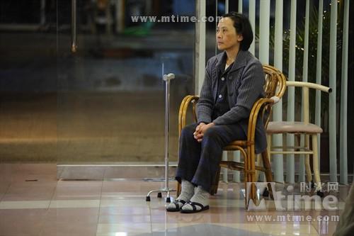 桃姐A simple life(2012)剧照 #26