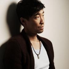 写真 #21:王千源 Qianyuan Wang