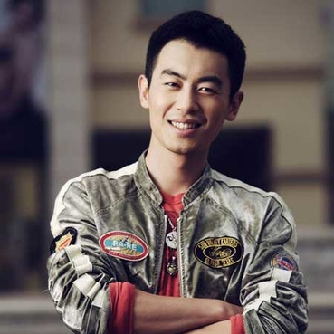 写真 #22:朱亚文 Yawen Zhu