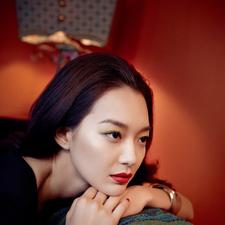 写真 #602:申敏儿 Min-a Shin