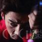 写真 #211:尹相铉 Sang-hyun Yun