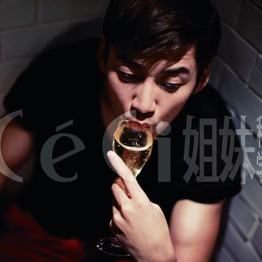 写真 #215:尹相铉 Sang-hyun Yun