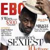 写真 #0004:伊德瑞斯·艾尔巴 Idris Elba