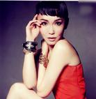 写真 #155:范文芳 Fann Wong