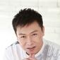 写真 #11:胡亚捷 Yajie Hu