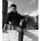 写真 #13:胡亚捷 Yajie Hu