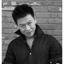 写真 #14:胡亚捷 Yajie Hu